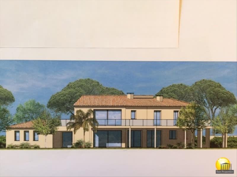 Vente de prestige maison / villa Antibes 5950000€ - Photo 2