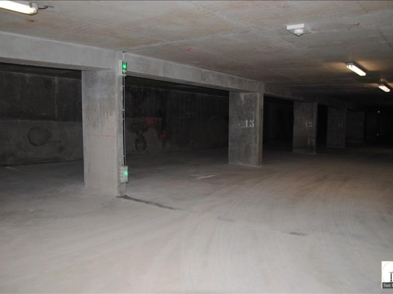 Sale empty room/storage Antibes 310000€ - Picture 5