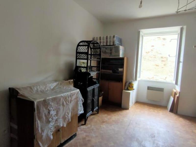 Vente maison / villa La coquille 80000€ - Photo 8