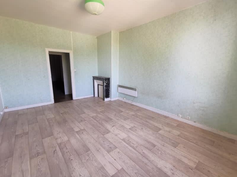 Sale house / villa Nexon 123000€ - Picture 6