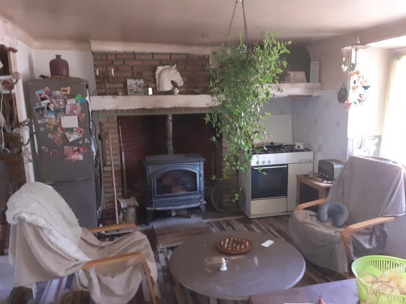 Vente maison / villa Rilhac lastours 97000€ - Photo 3