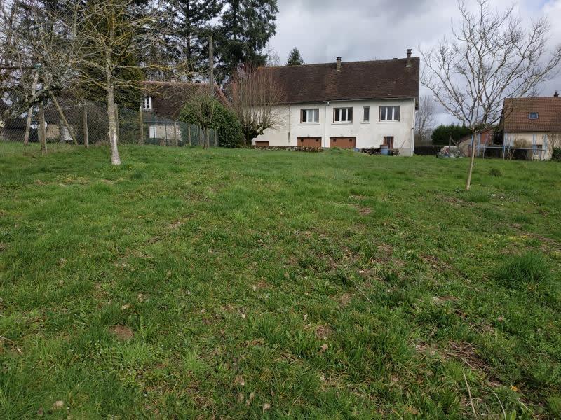 Vente maison / villa Ladignac le long 75300€ - Photo 1