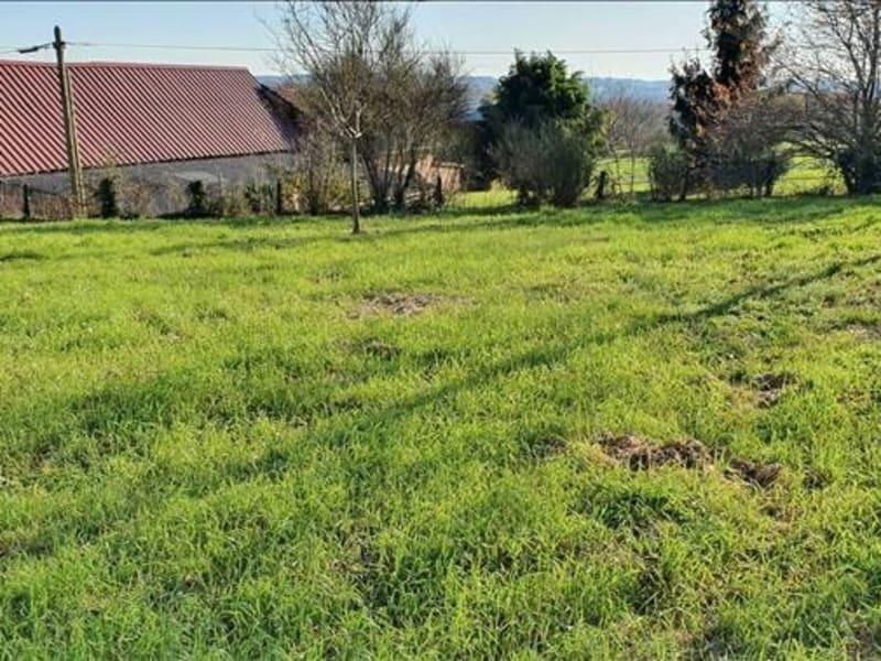 Vente maison / villa Ladignac le long 75300€ - Photo 4