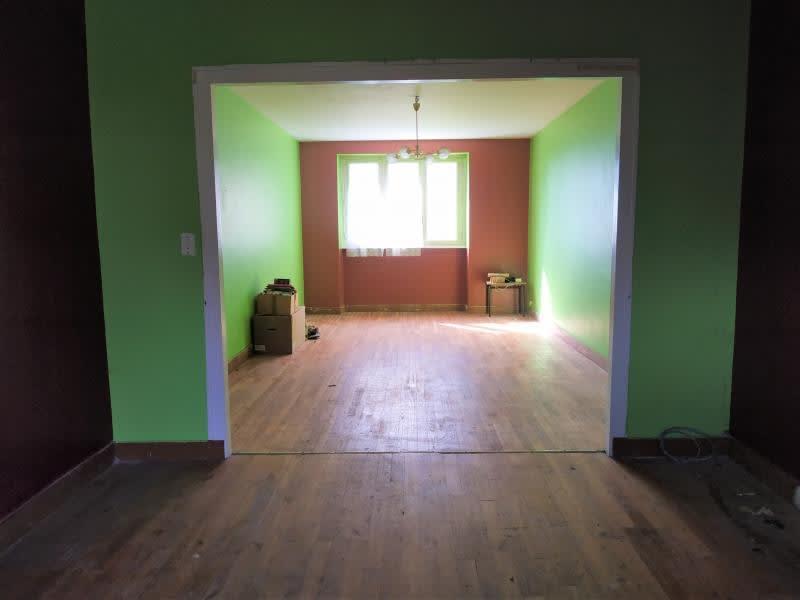 Vente maison / villa Ladignac le long 75300€ - Photo 8