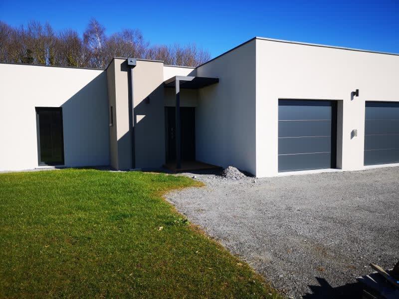 Vente maison / villa Couzeix 370000€ - Photo 2