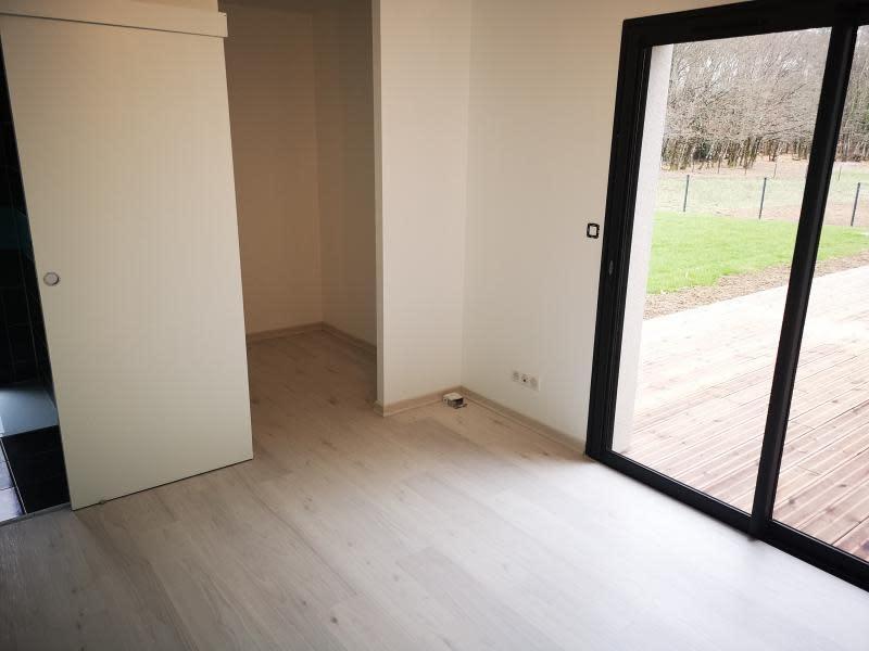 Vente maison / villa Couzeix 370000€ - Photo 7