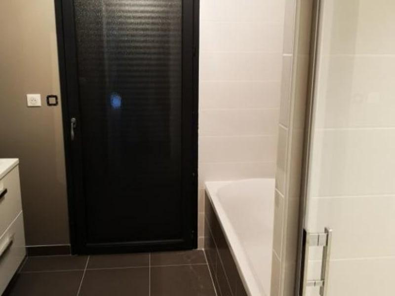 Vente maison / villa Couzeix 370000€ - Photo 9