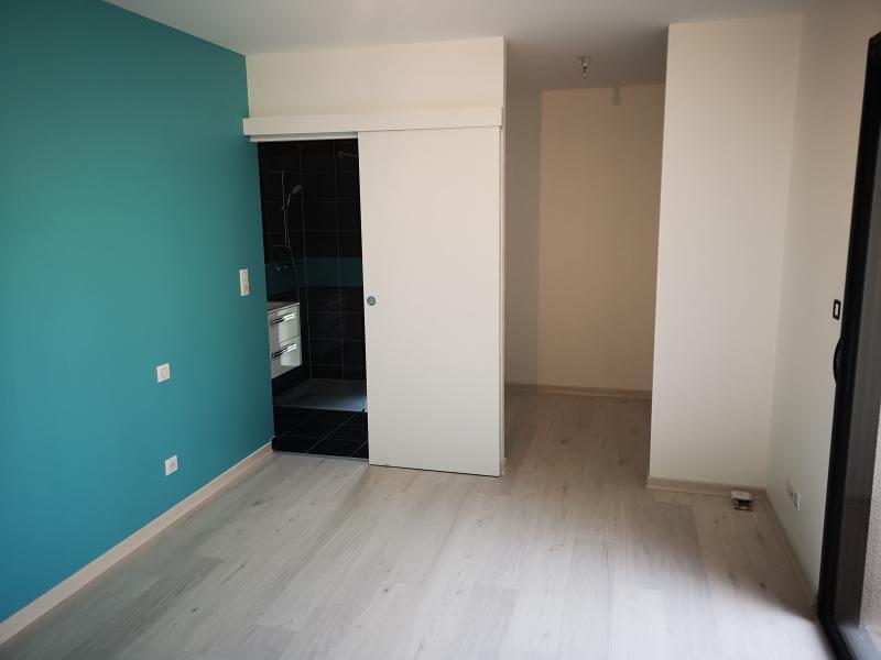 Vente maison / villa Couzeix 370000€ - Photo 10
