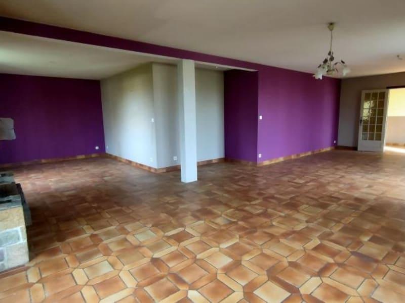 Sale house / villa La coquille 155000€ - Picture 4