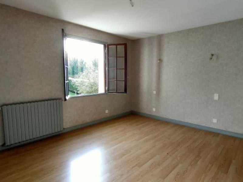 Sale house / villa La coquille 155000€ - Picture 6