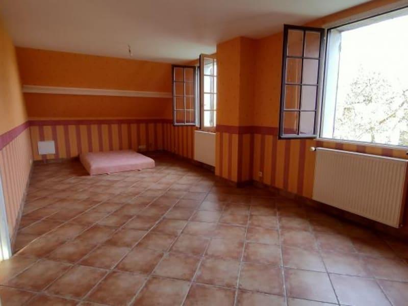 Sale house / villa La coquille 155000€ - Picture 8
