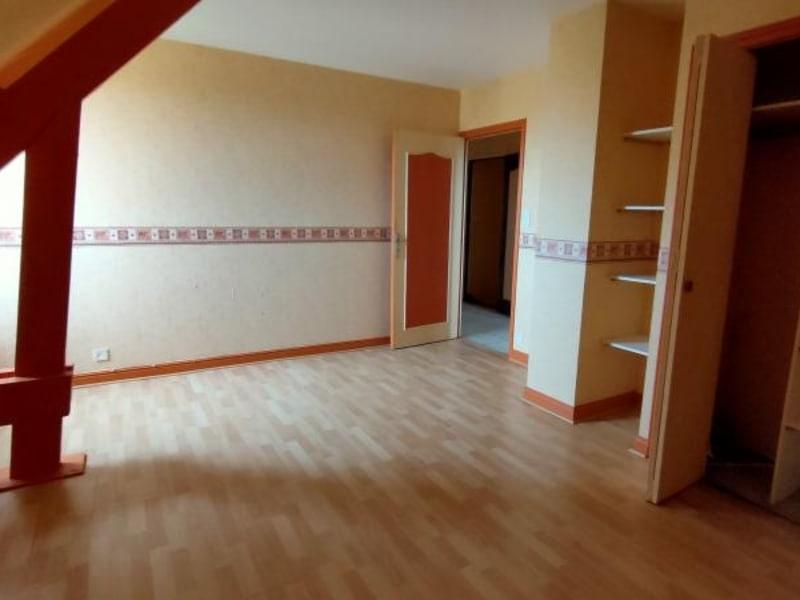 Sale house / villa La coquille 155000€ - Picture 9