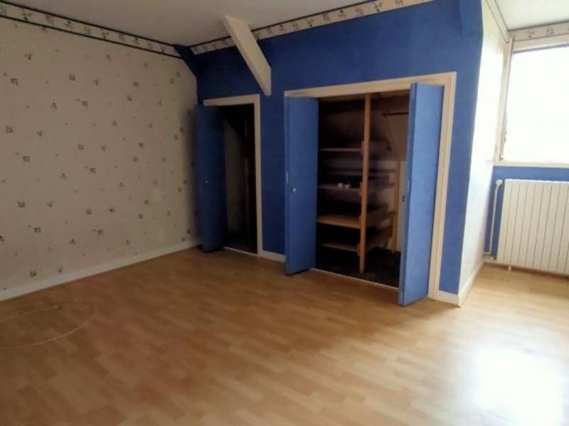 Sale house / villa La coquille 155000€ - Picture 10