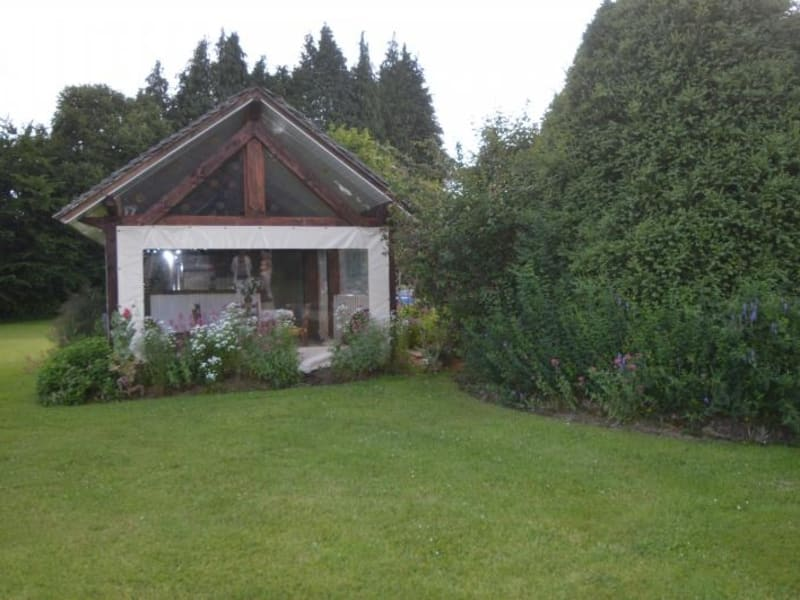 Sale house / villa Bourganeuf 395000€ - Picture 5