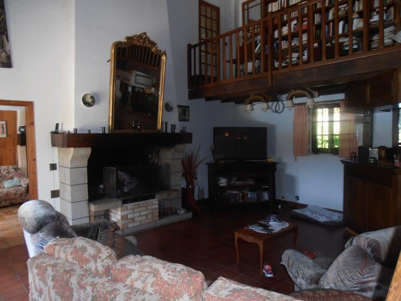 Sale house / villa Bourganeuf 395000€ - Picture 8