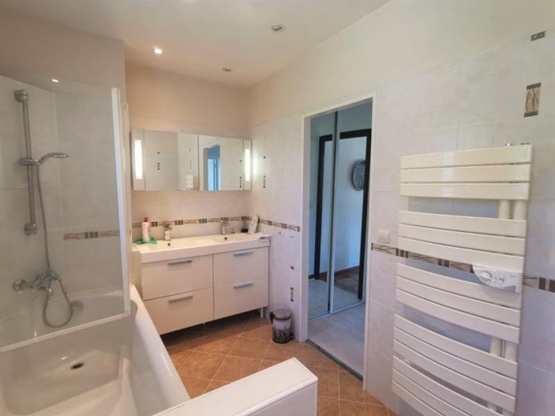Vente maison / villa Ladignac le long 331000€ - Photo 8