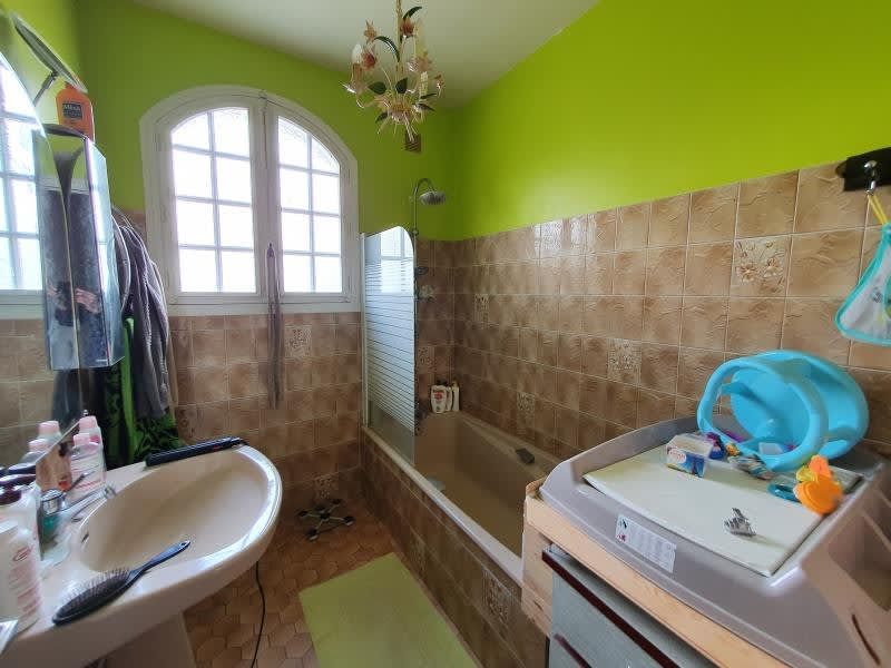 Vente maison / villa St hilaire les places 184 000€ - Photo 9