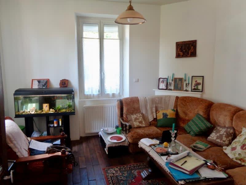 Sale house / villa Limoges 163000€ - Picture 3