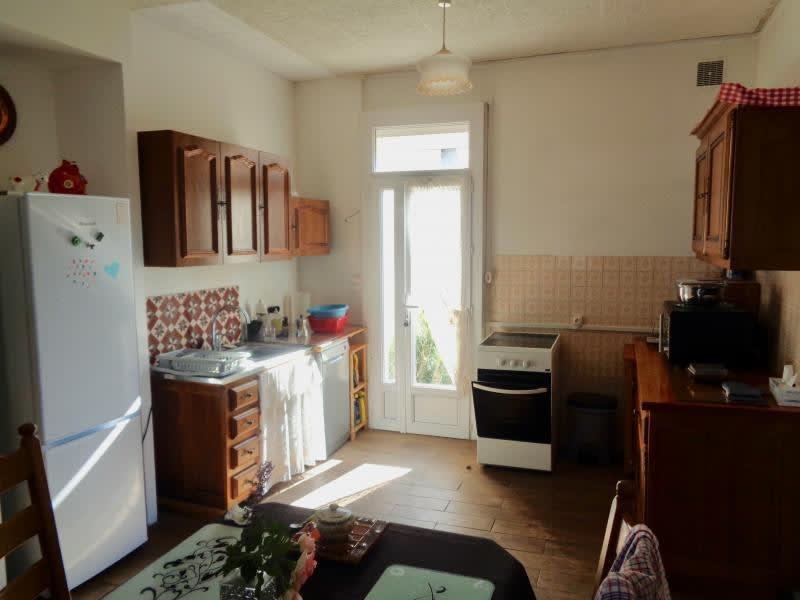 Sale house / villa Limoges 163000€ - Picture 8