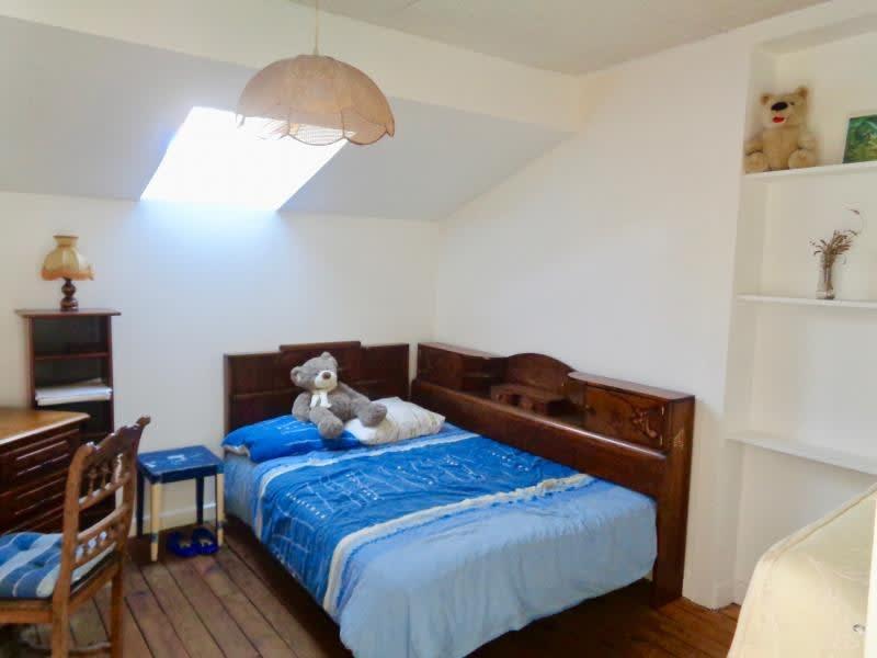 Sale house / villa Limoges 163000€ - Picture 9