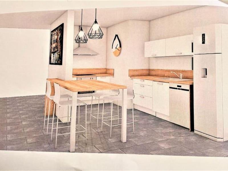 Vente maison / villa Limoges 350000€ - Photo 3
