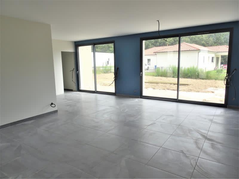 Vente maison / villa Limoges 350000€ - Photo 6
