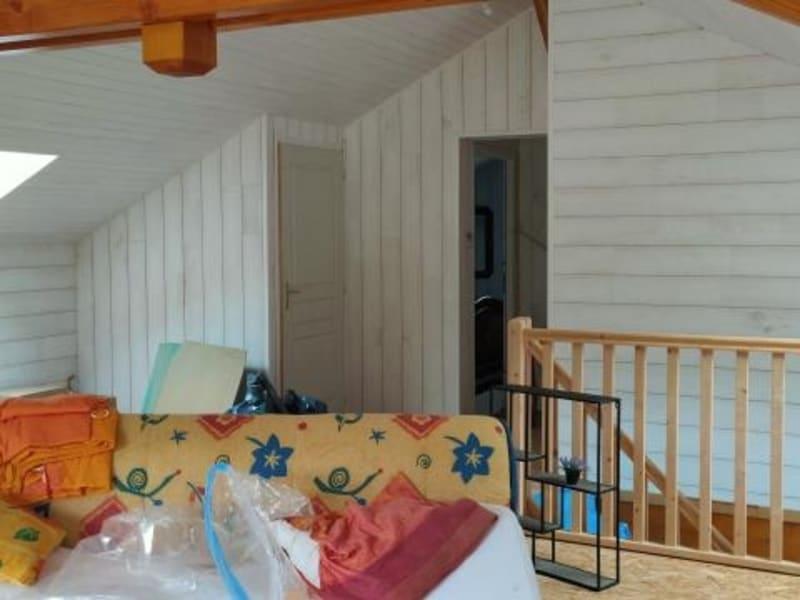Vente maison / villa Lanouaille 247925€ - Photo 10