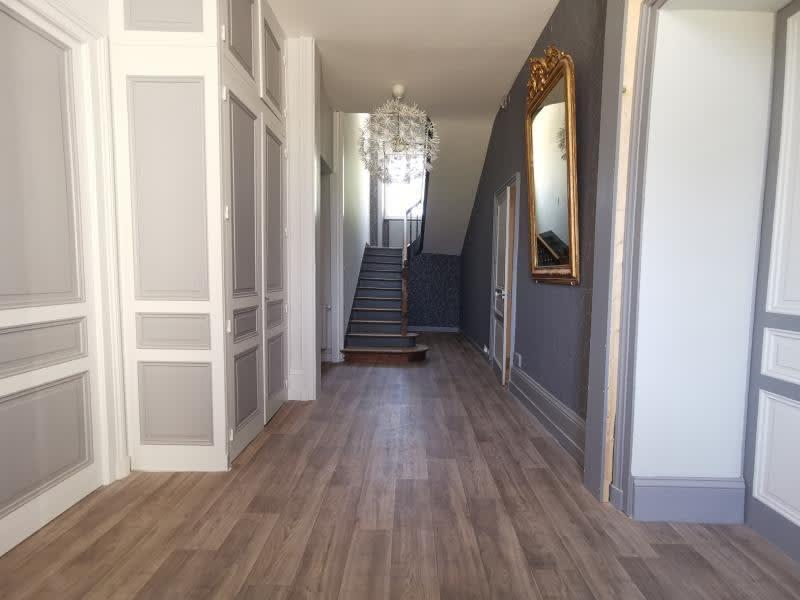 Deluxe sale house / villa Isle 403000€ - Picture 2