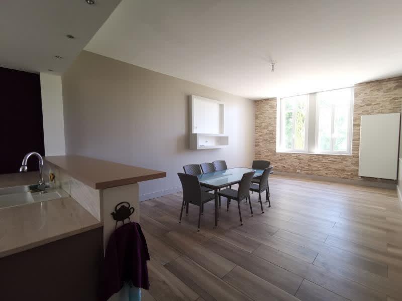 Deluxe sale house / villa Isle 403000€ - Picture 8