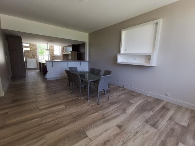 Deluxe sale house / villa Isle 403000€ - Picture 9
