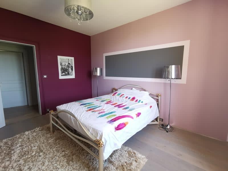 Deluxe sale house / villa Isle 403000€ - Picture 10