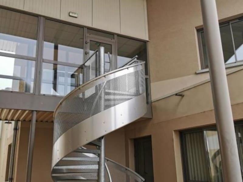 Sale empty room/storage Paris 1er 2750000€ - Picture 5
