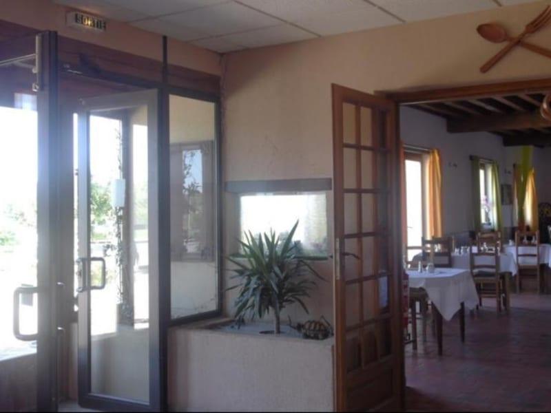 Commercial property sale shop Verneix 89000€ - Picture 6