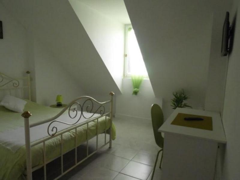 Commercial property sale shop Verneix 89000€ - Picture 7