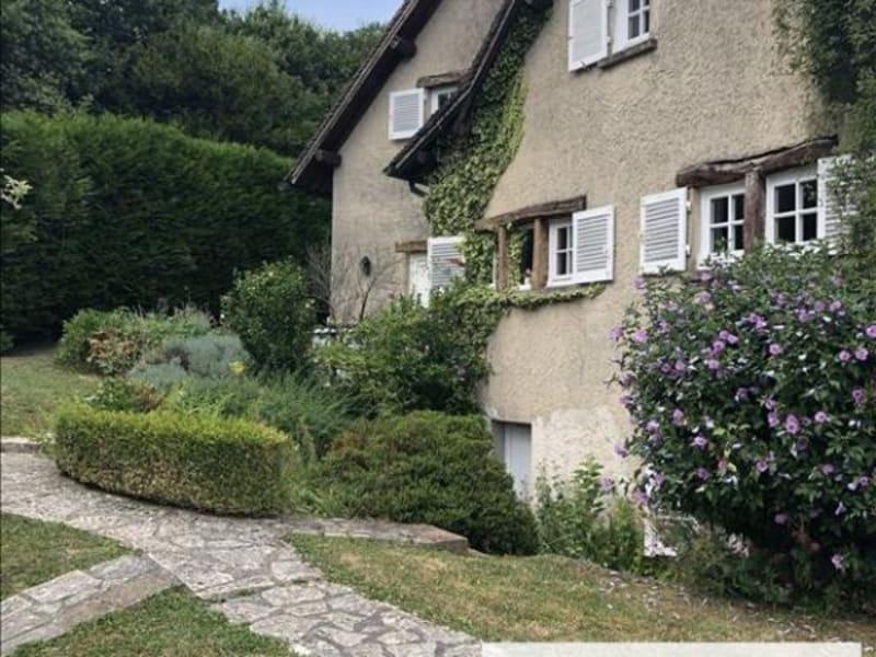 Location maison / villa Mareil marly 4800€ CC - Photo 6