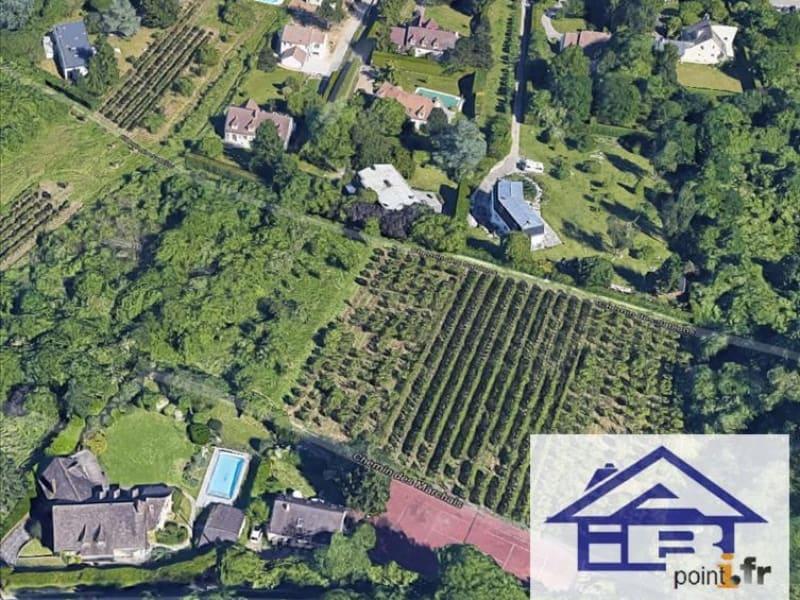 Location maison / villa St germain en laye 4800€ CC - Photo 4