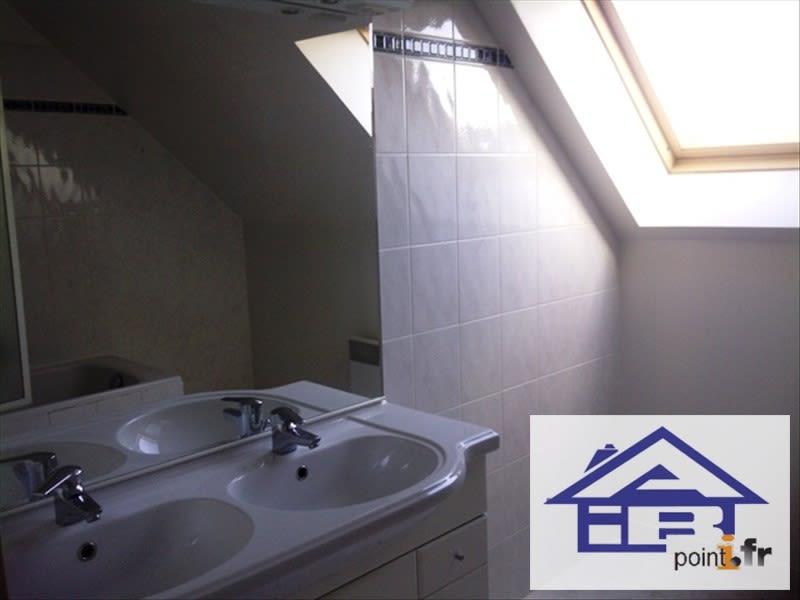 Rental house / villa Mareil marly 2650€ CC - Picture 5
