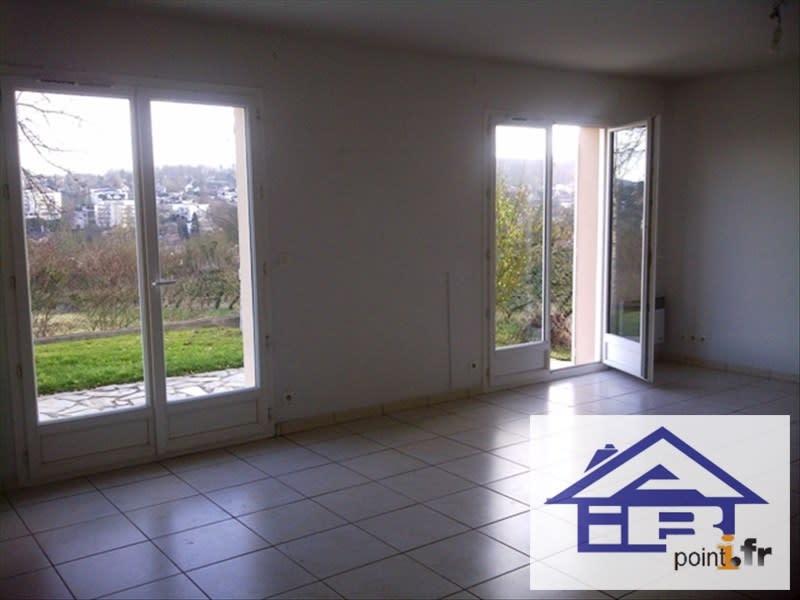 Rental house / villa Mareil marly 2650€ CC - Picture 6