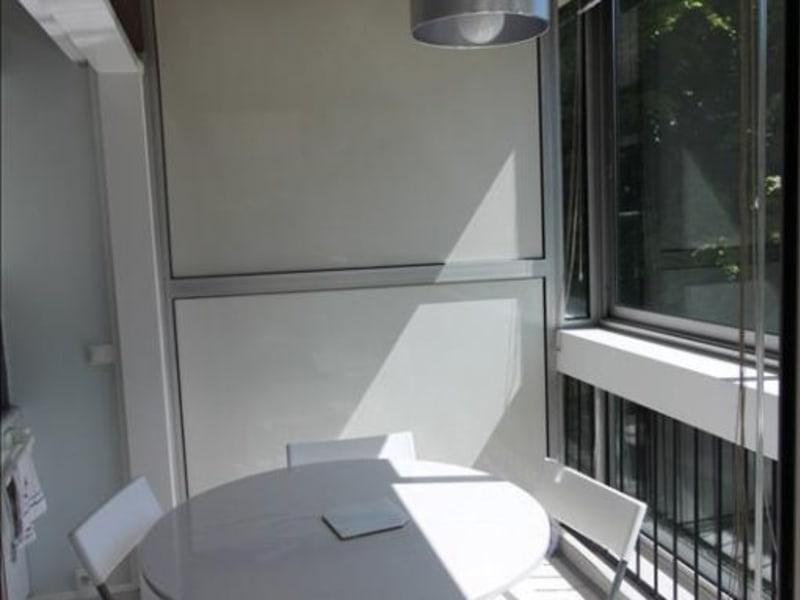 Vente appartement Rocquencourt 628000€ - Photo 8