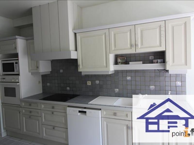Vente appartement Rocquencourt 628000€ - Photo 9