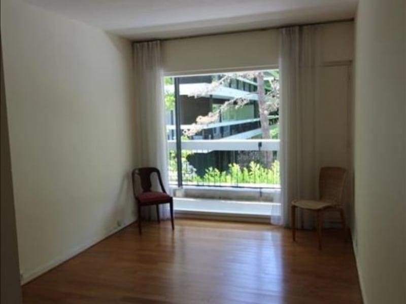 Vente appartement Rocquencourt 628000€ - Photo 10