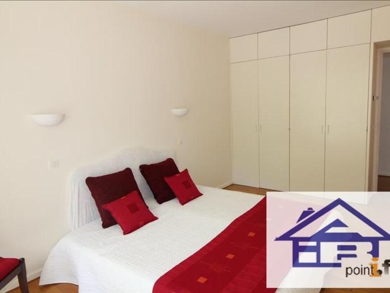 Vente appartement Rocquencourt 628000€ - Photo 11