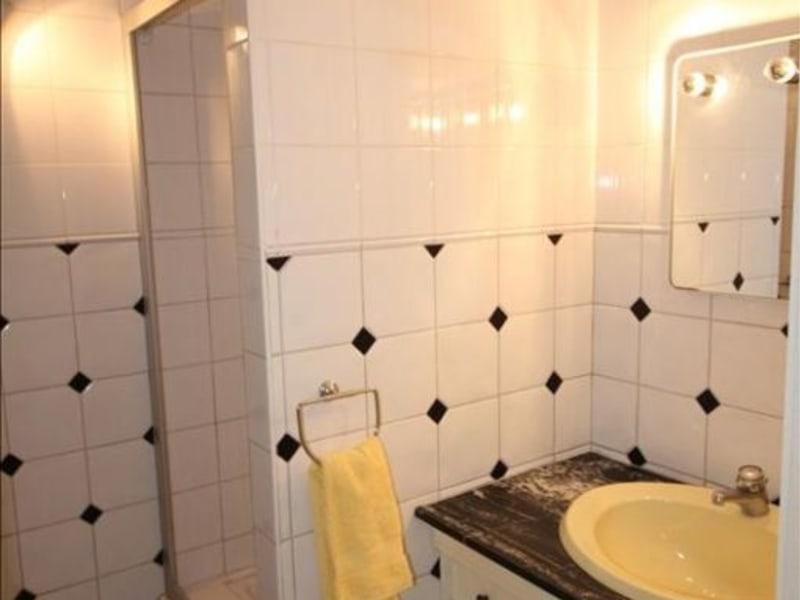 Vente appartement Rocquencourt 628000€ - Photo 12
