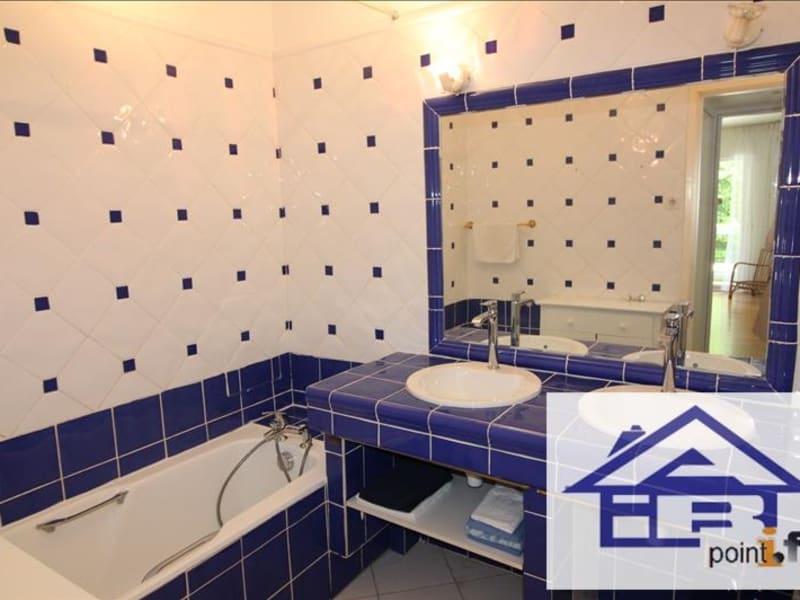Vente appartement Rocquencourt 628000€ - Photo 13