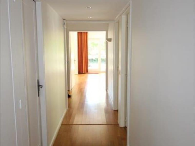 Vente appartement Rocquencourt 628000€ - Photo 14