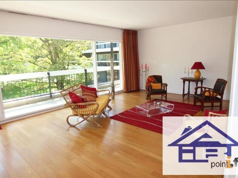 Vente appartement Rocquencourt 628000€ - Photo 15