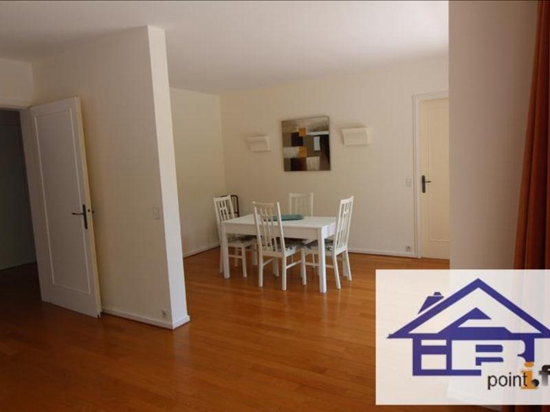 Vente appartement Rocquencourt 628000€ - Photo 16