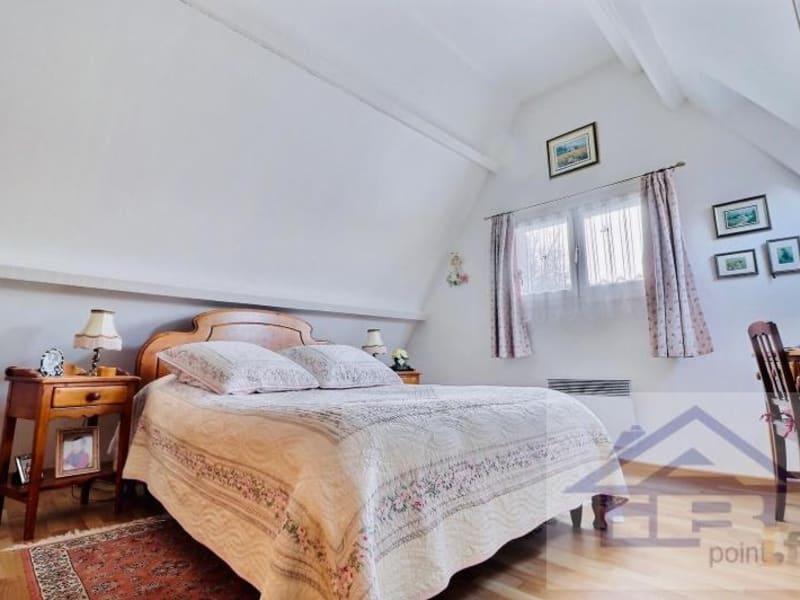 Sale house / villa Aigremont 595000€ - Picture 6