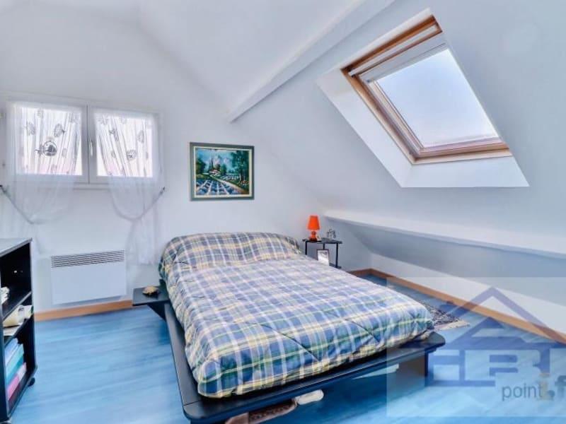 Vente maison / villa Chambourcy 595000€ - Photo 7