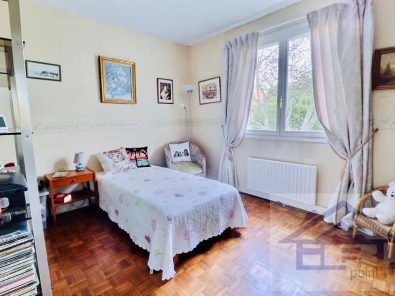 Vente maison / villa Chambourcy 595000€ - Photo 8